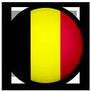 Belgium campervan rental